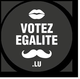 votezegalite.lu