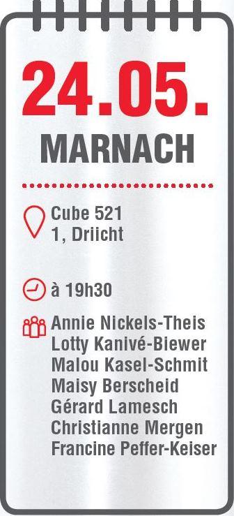Marnach 1