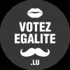 votezetalite_lu