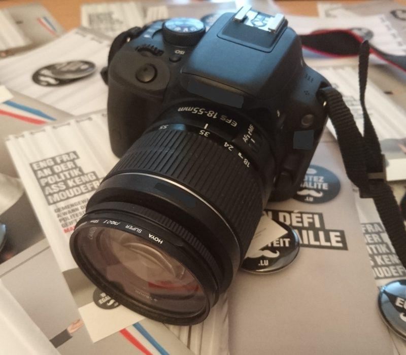 photocamera-3-ret
